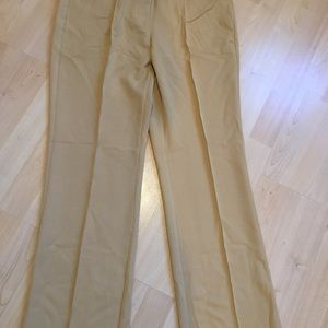 Anne Klein pants Size 8 New